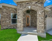 110 Katy Way, San Antonio image