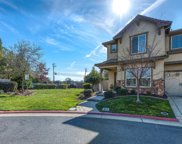 7300  Orchard Circle, Penryn image