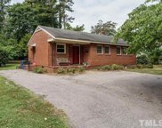 2952 Claremont Road, Raleigh image