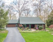 803 Montclair Drive, Allegheny Twp - Wml image
