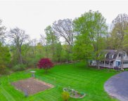 4999 Wyffels Road, Canandaigua-Town image