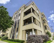 2409 W Catalpa Avenue Unit #306, Chicago image