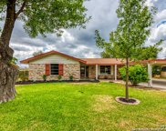 7354 Meadow Breeze Dr, San Antonio image