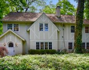 208 Old Army  Road, Scarsdale image