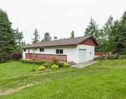 49966 Lookout Road, Chilliwack image