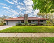 5801 Ainsworth Court E, Tampa image