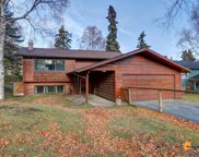 7140 Tall Spruce Drive, Anchorage image