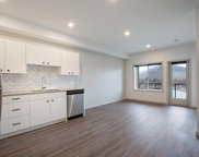 766 Tranquille Road Unit 403, Kamloops image