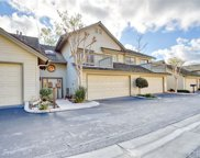 2066 Sea Cove Lane, Costa Mesa image