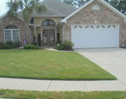 903 Watermark Ct., North Myrtle Beach image