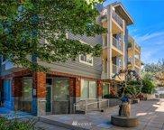 2901 NE Blakeley Street Unit #129, Seattle image