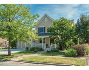 171 Rutherford Road, Stillwater image