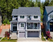 13711 187th Av Ct E, Bonney Lake image