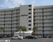 25300 Perdido Beach Blvd Unit 307, Orange Beach image