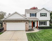 506 Meadow View Ln, Deforest image