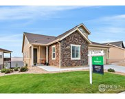 13097 W Montane Dr, Broomfield image