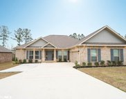 31402 Hoot Owl Road, Spanish Fort image