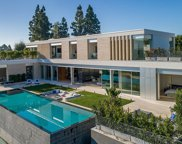 642 Perugia Way, Los Angeles image