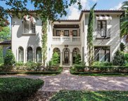 1421 Holts Grove Circle, Winter Park image