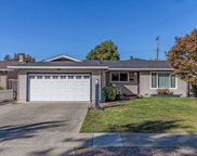 3037 Greentree Way, San Jose image