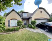 6211 Kestral View Road, Trussville image