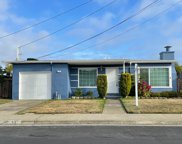 53 Calvert Ave, South San Francisco image
