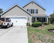 2218 Haystack Way, Myrtle Beach image