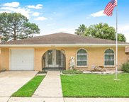 4620 Jeannette  Drive, Metairie image