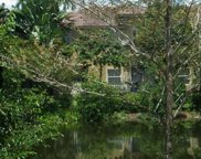 253 Lake Monterey Circle, Boynton Beach image
