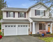 15022 49th Dr SE, Everett image