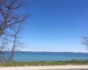 4852 E Waterview Drive, Lake Leelanau image