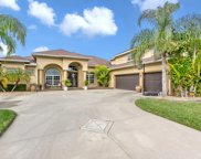 3367 Caterina Drive, New Smyrna Beach image