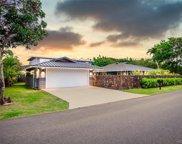 248 Aumoe Road, Kailua image