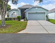 3557 Westerham Drive, Clermont image