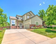 9895 Florence Place, Highlands Ranch image