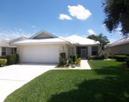 2258 SW Mayflower Drive, Palm City image