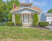 36 ORCHARD ST, Bloomingdale Boro image