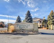 1435 S Galena Way Unit 201, Denver image
