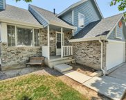 6710 East 120th Drive, Brighton image