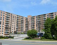 801 Yale   Avenue Unit #821, Swarthmore image