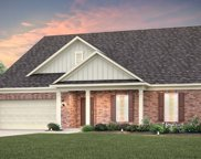 3024 Michaleen Drive, Spring Hill image