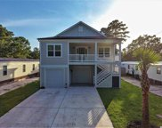 2610 Walnut St., North Myrtle Beach image