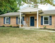 4231 Blossomwood Dr, Louisville image