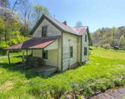 4255 Lower Powdermill Rd., Sevierville image