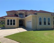 5525 River Landing Drive, Mobile image