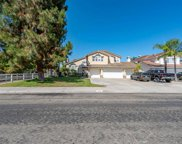 1524 Country Vistas Ln, Bonita image