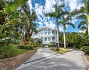 773 N Manasota Key Road, Englewood image