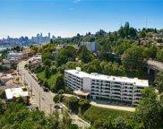2565 Dexter Avenue N Unit #203, Seattle image