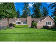 15780 TWIN FIR  RD, Lake Oswego image