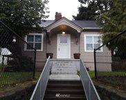1028 E Marine View Drive, Everett image